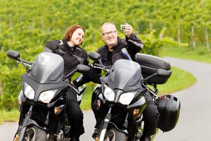 cd-motorradrechnik-verkauf-quad-motorraeder-ninebot-motorroller-rotock-guestrow-schwerin-mecklenburg-motorrad