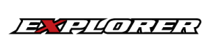 explorer_logo_400x100