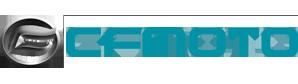 logo_cfmoto_m