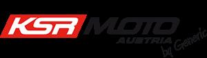 logo_ksrmoto_m