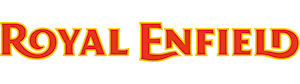 logo_royalenfield_m